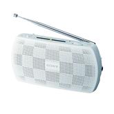 Raadio Sony