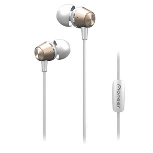 Kõrvaklapid Pioneer