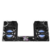 Music system SC-MAX3500, Panasonic