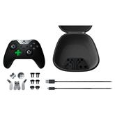 Microsoft Xbox One Elite juhtmevaba mängupult