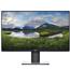 22 Full HD LED IPS-monitor Dell