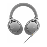 Kõrvaklapid Sony MDR-1AM2