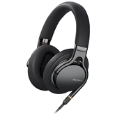 Headphones Sony MDR-1AM2