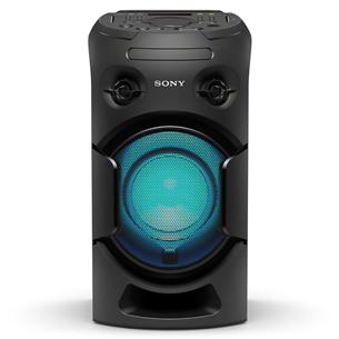 Music system Sony MHC-V21D