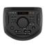 Muusikakeskus Sony MHC-V21D