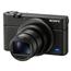 Fotokaamera Sony RX100 VI
