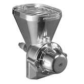 Grain mill for mixer Kitchenaid