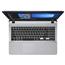 Sülearvuti Asus X507