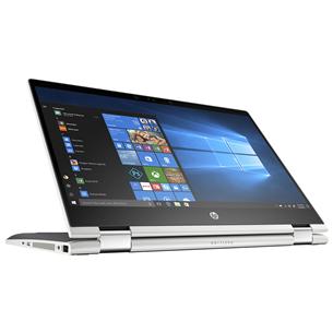 Sülearvuti HP Pavilion x360 14-cd0004no