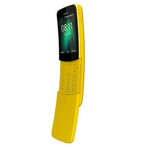 Mobiiltelefon Nokia 8810 Dual SIM