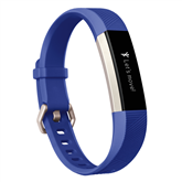 Activity tracker Fitbit ACE
