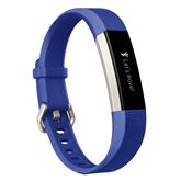 Датчик активности Fitbit ACE