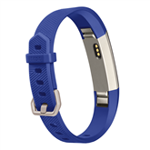 Aktiivsusmonitor Fitbit ACE