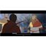 PS4 mäng The Banner Saga Trilogy