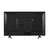 32 HD LED ЖК-телевизор, Hisense