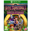Xbox One mäng Hotel Transylvania 3: Monsters Overboard