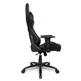 Gaming chair EL33T Elite V3 (PU)
