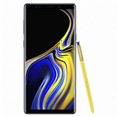 Smartphone Samsung Galaxy Note 9 (128 GB)