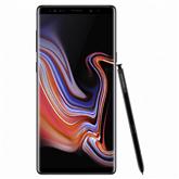 Nutitelefon Samsung Galaxy Note 9 (tellimisel)