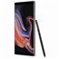 Nutitelefon Samsung Galaxy Note 9 (128 GB)