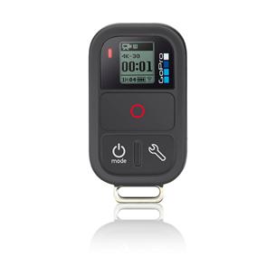 Juhtpult GoPro Smart Remote