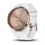 Hybrid smartwatch Garmin vivomove HR (S/M)