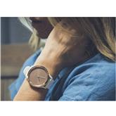 Смарт-часы Garmin vivomove HR (S/M)