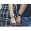 Spordikell Garmin vivomove HR Premium (L)