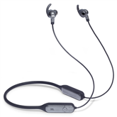 Earphones Everest Elite 150NC, JBL