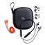 Mürasummutavad juhtmevabad kõrvaklapid JBL Everest Elite 150NC