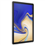 Tablet Samsung Galaxy Tab S4 WiFi + LTE