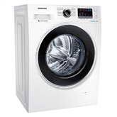 Washing machine Samsung (6 kg)