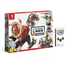 Switch tarvik Nintendo Labo Vehicle Kit
