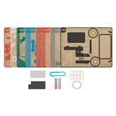Набор аксессуаров для Switch Labo Vehicle Kit, Nintendo