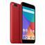 Nutitelefon Xiaomi Mi A1 Dual SIM (32 GB)