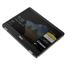 Sülearvuti ASUS VivoBook Flip 14 J401MA