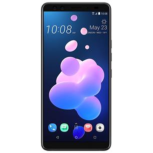 Nutitelefon HTC U12+ Dual SIM