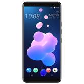 Smartphone HTC U12+ Dual SIM