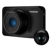 DVR Prestigio RoadRunner 527DL