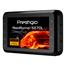 Videoregistraator Prestigio RoadRunner 527DL