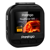 DVR RoadRunner 585GPS, Prestigio