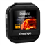 Videoregistraator Prestigio RoadRunner 585GPS