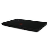 Notebook MSI GF63 8RD