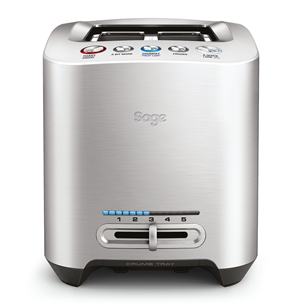 Röster Sage the Smart Toast STA825BAL