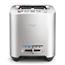 Toaster Sage the Smart Toast