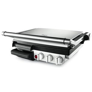 Elektrigrill Sage the BBQ Grill