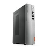 Desktop PC Lenovo IdeaCentre 310S-08IAP