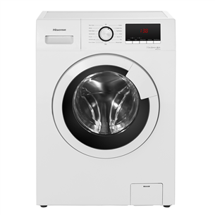 Washing machine Hisense  (7 kg)