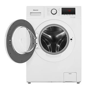 Стиральная машина Hisense (7 кг)