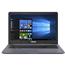 Sülearvuti Asus VivoBook Pro 15